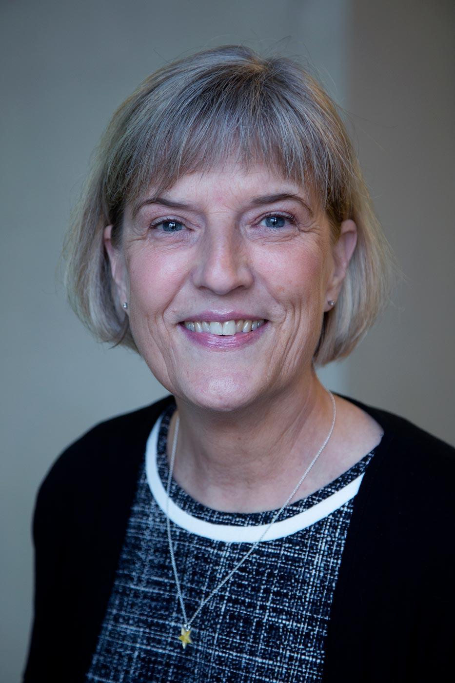 Camilla Bruno Dunsæd